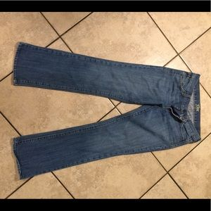 Denim - Old navy jeans
